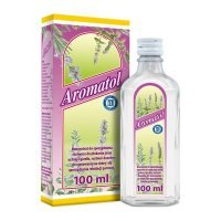 Aromatol, płyn, 100ml